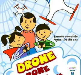 drone1web