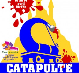 catapulte_web