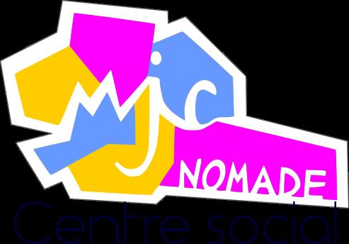 MJC Centre social Nomade